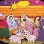 Najkrajší betlehem