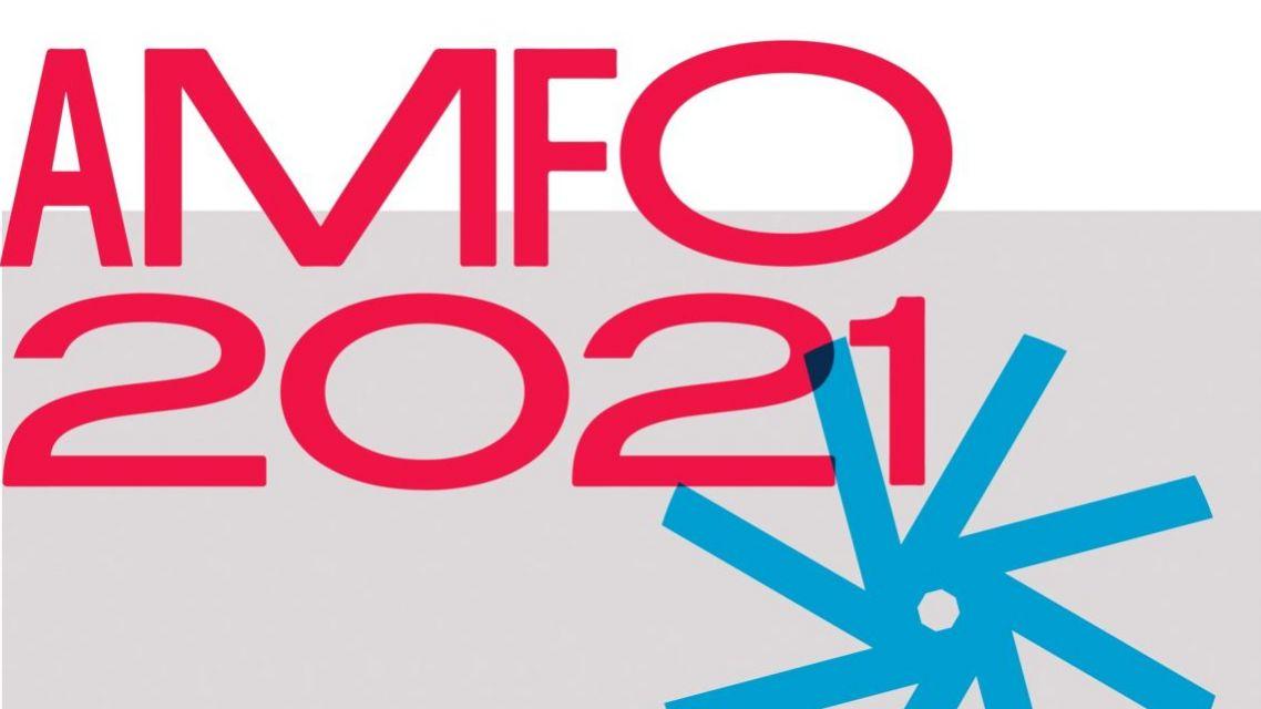 AMFO 2021 vyhodnotenie krajskej súťaže