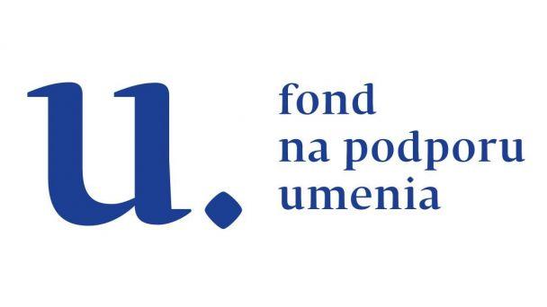 Projekty realizované s finančnou podporou FPU