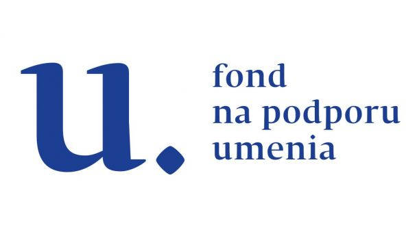 Podané a podporené projekty Podduklianskeho osvetového strediska vo Svidníku v roku 2017