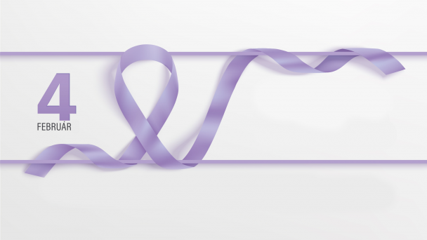 Svetový deň boja proti rakovine