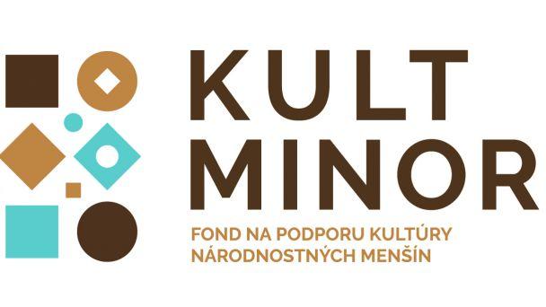 Podané a podporené projekty Podduklianskeho osvetového strediska vo Svidníku v roku 2018