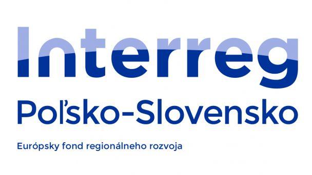 Rozvoj turistického potenciálu powiatu Jaslo a okresu Svidník