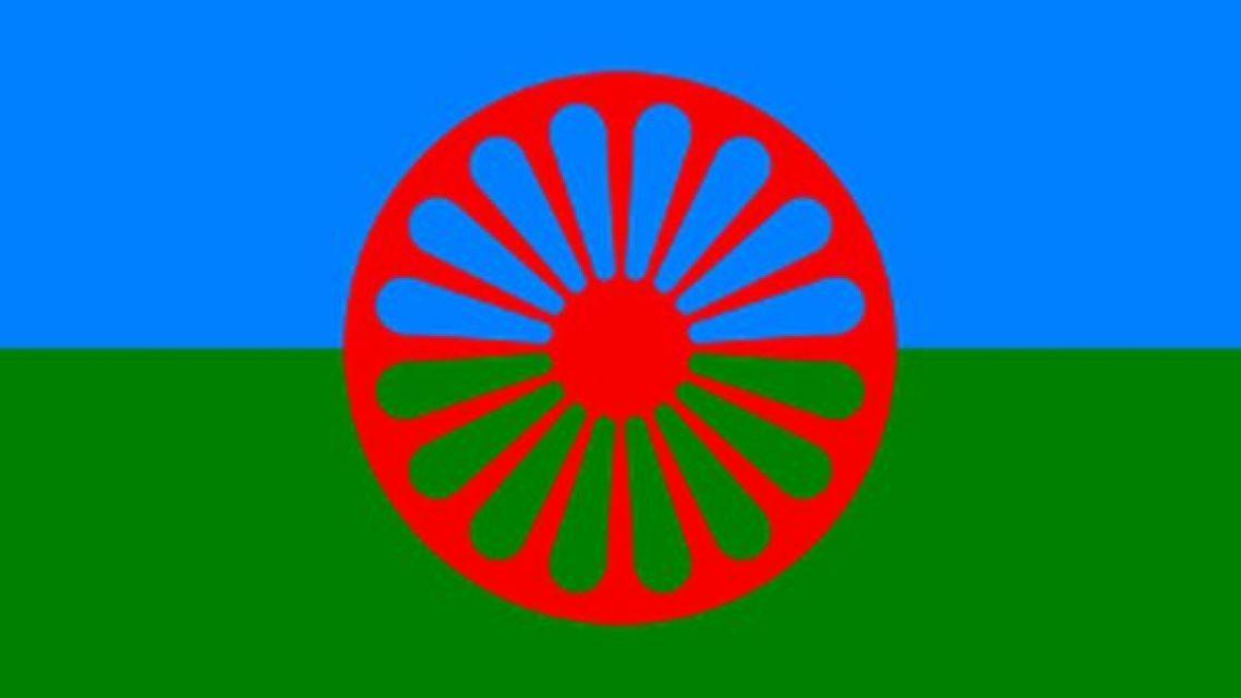 Medzinárodný deň Rómov