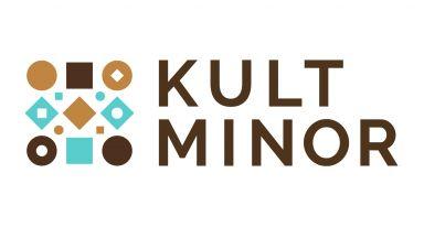 Fond na podporu kultúry národnostných menšín