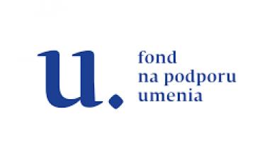 Fond na podporu umenia